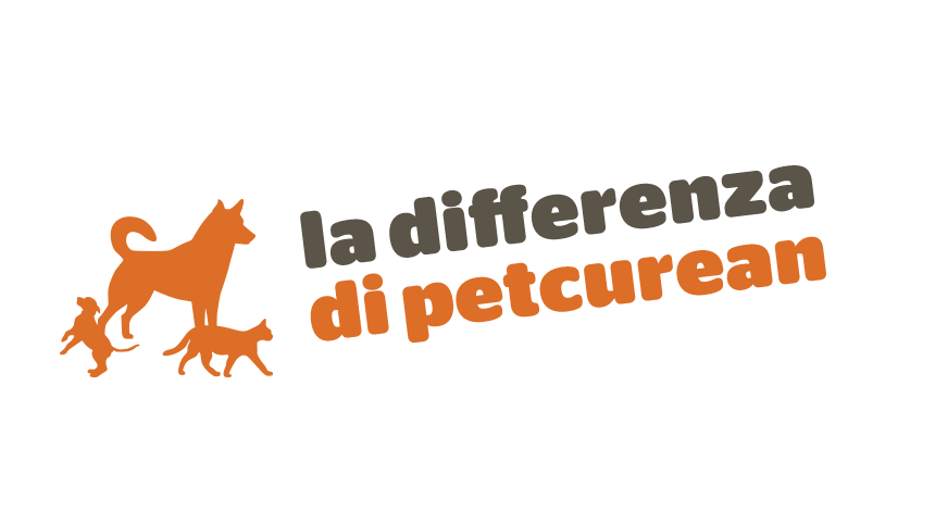 Scopri La Differenza di Petcurean